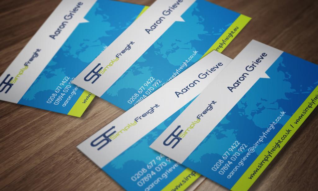 SF card