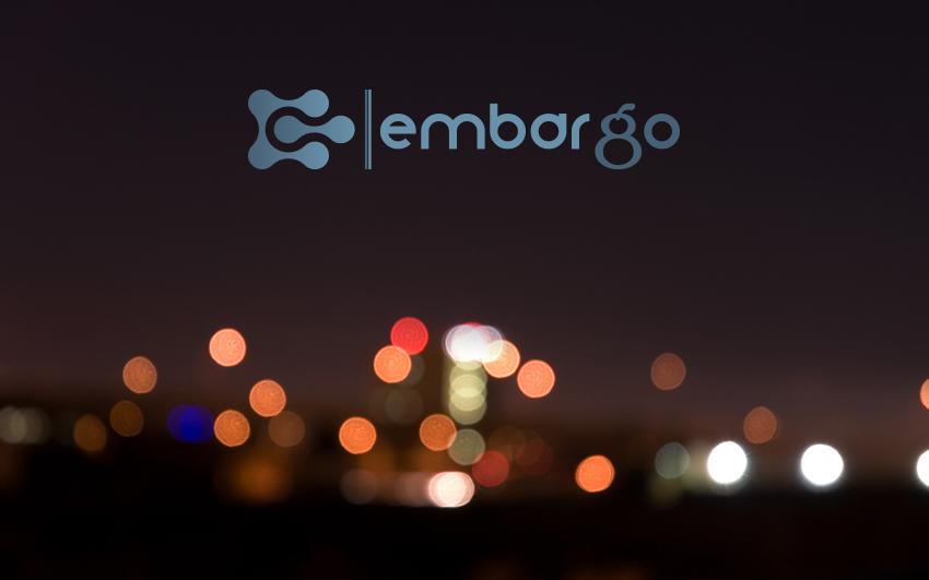 EMBARGO1