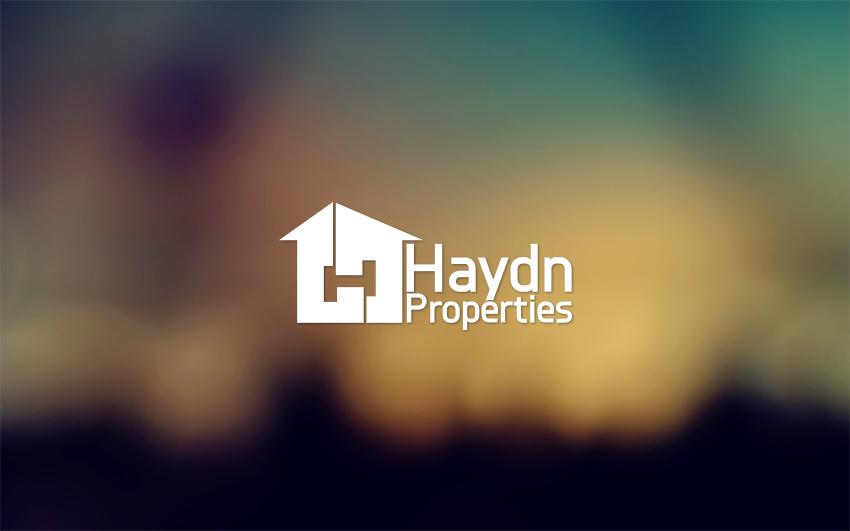 Haydn Properties5