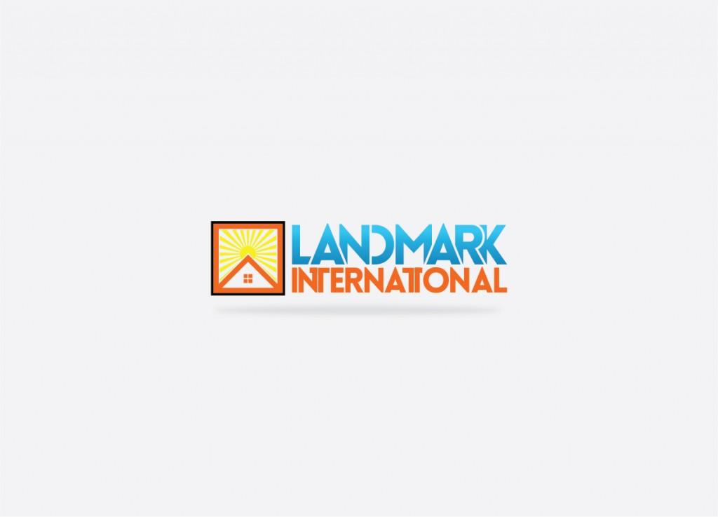 landmark international